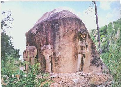 khmer-rouge-cultural-site.jpg