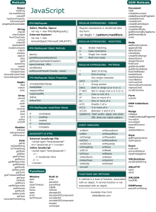 javascript-cheat-sheet-v1