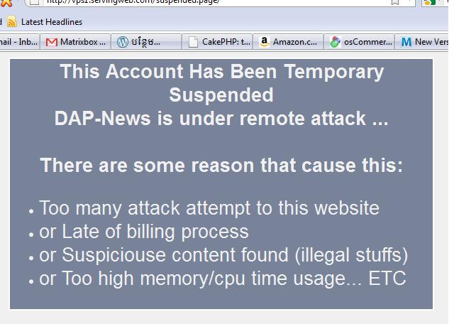 dap-news1
