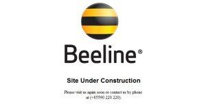 www.beeline.com.kh